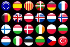 banderasboton1[1]