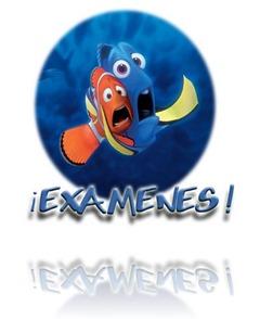 NEMO-examenes[1]