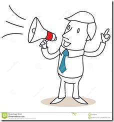 hombre-de-negocios-que-habla-través-del-megáfono-38193046[1]