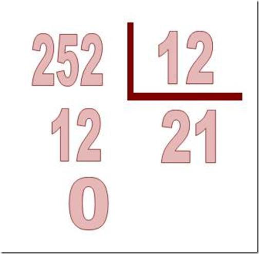 division-exacta1[1]