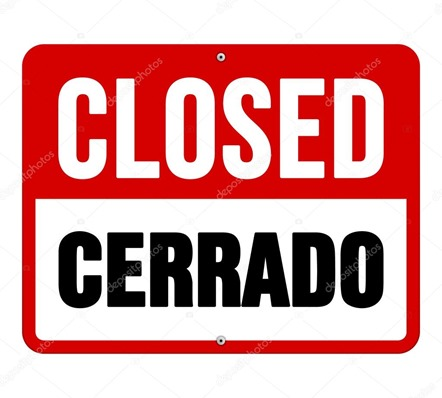 depositphotos_97452718-stock-illustration-closed-cerrado-sign-in-white[1]